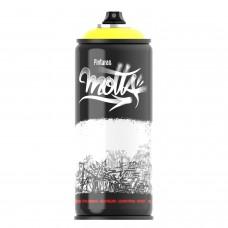 Spray Motta 400 ML