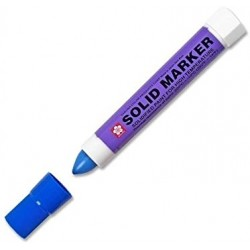 SolidMarker